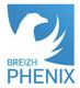 Breizh Phenix
