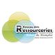 Ressourcerie