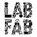 Labfab